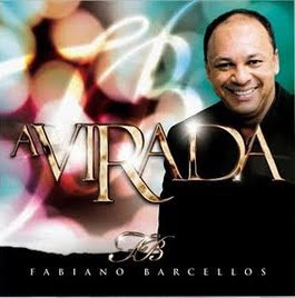 Download CD Fabiano Barcellos   A Virada