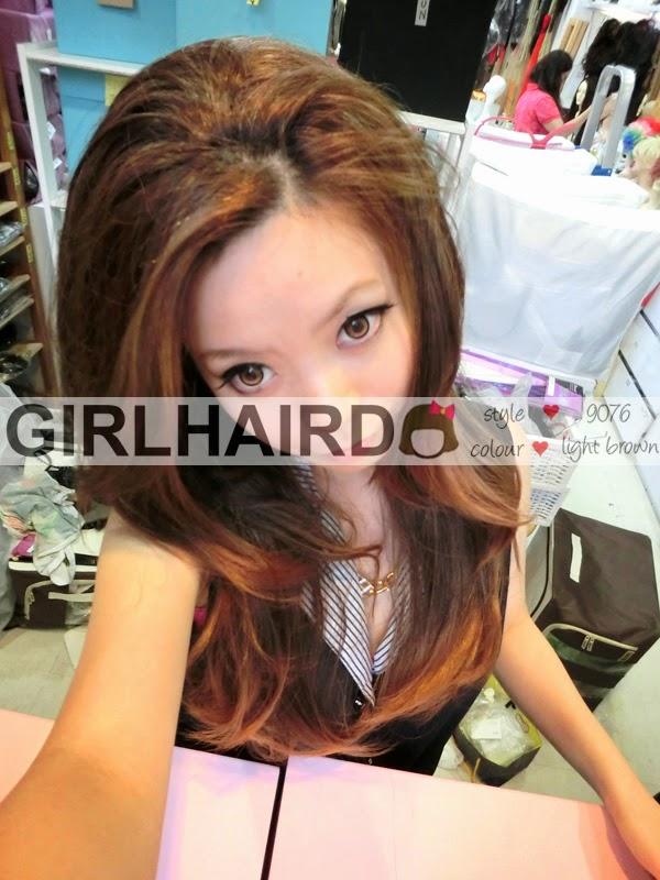 http://2.bp.blogspot.com/-tssrJ6F8rWI/Uz7EkIK-IEI/AAAAAAAASFM/Dv2jaZs4dXc/s1600/CIMG0098++g.JPG