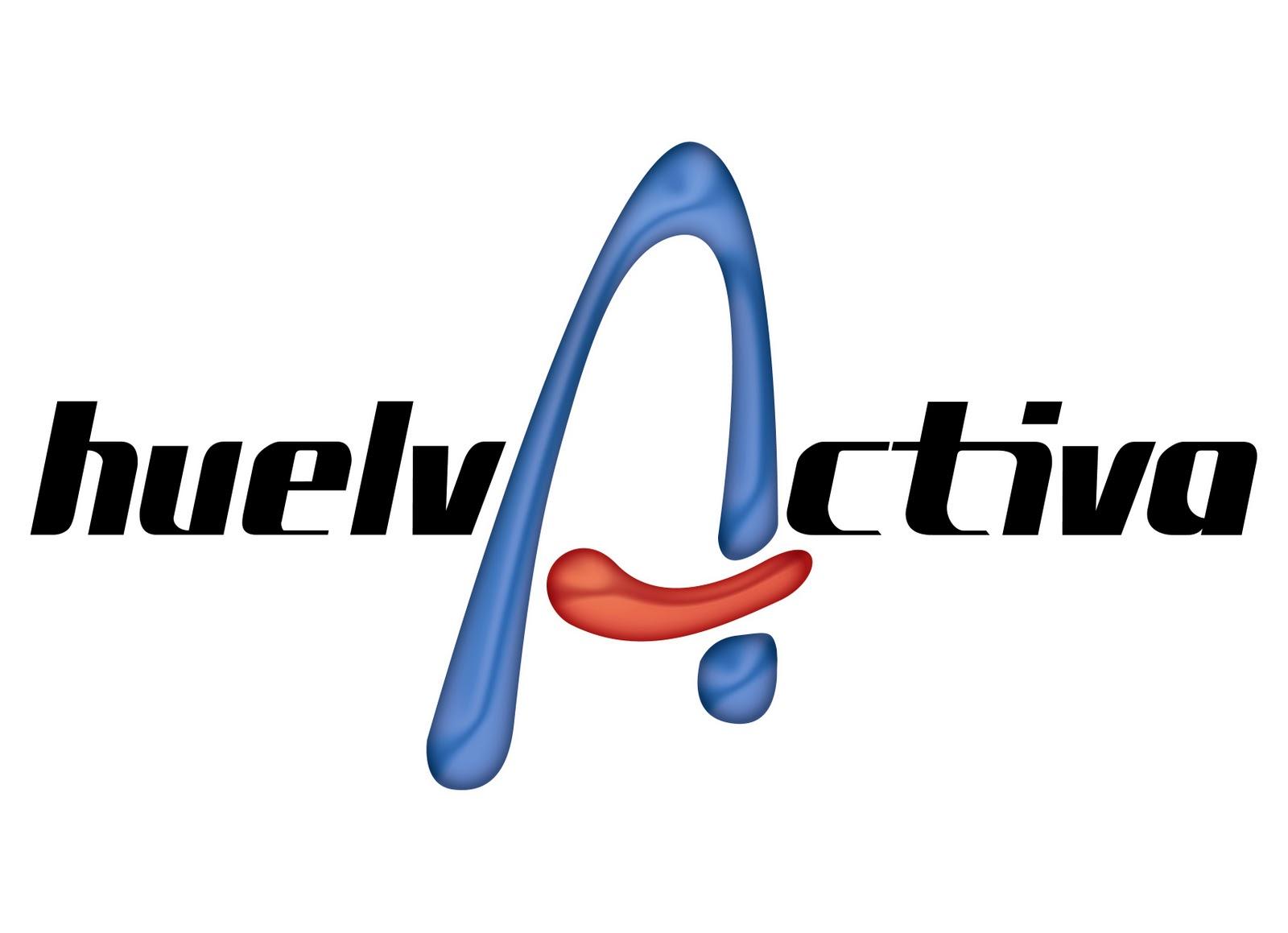 Asociación Sociolaboral Huelva Activa