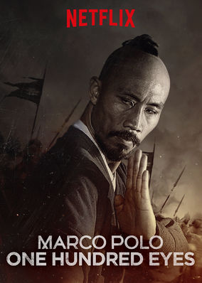 Marco Polo One Hundred Eyes Torrent