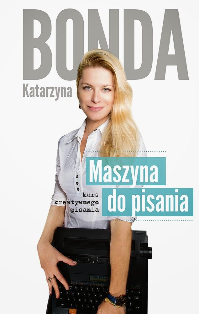 Rok 2015 w Wydawnictwie MUZA