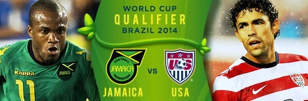 USA-vs-Jamaica