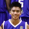 Diego Miguel Dario Height - How Tall