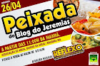 PEIXADA DO BLOG DO JEREMIAS