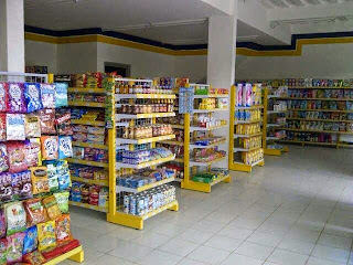 Mizmart Banjarbaru