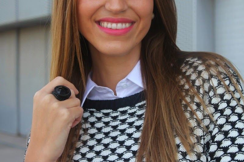 olivia_palermo_get_copy_copia_look_it_girl_moda_style_outfit