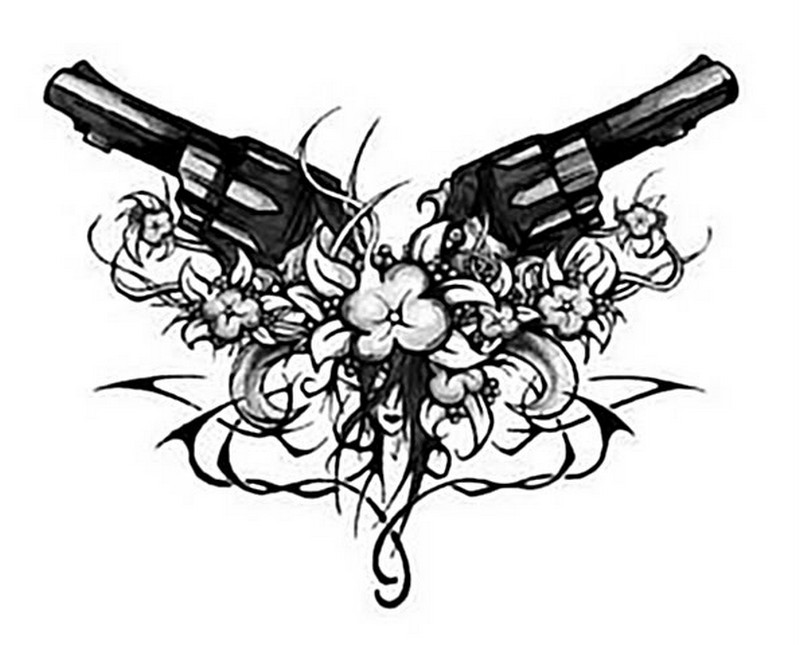 tattoo designs