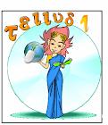 Tellus 1