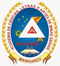 Academia de Letras e Artes de MInas Gerais