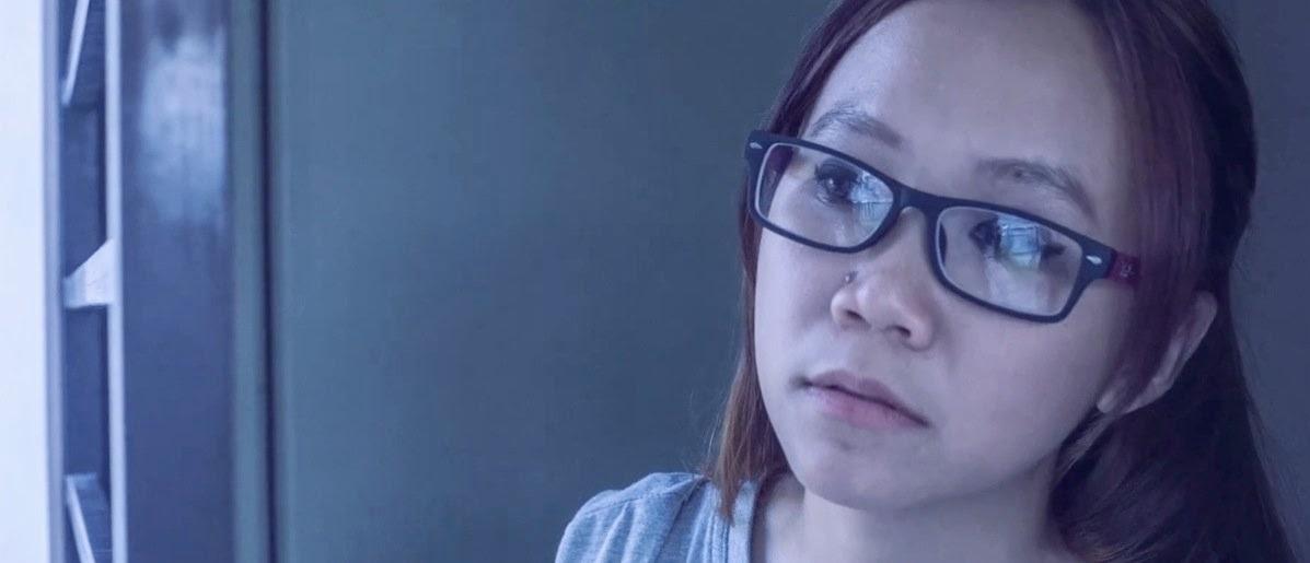Penonton Mahukan Adegan Panas Dalam Trailer Cikgu Suraya, info, terkini, hiburan, sensasi, gosip, Cikgu Suraya,
