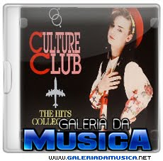 Culture%2BClub%2B %2BThe%2BHits%2BCollection%2B%25282012%2529 Culture Club   The Hits Collection (2012) | músicas