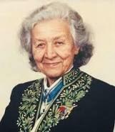 Prix Jacqueline de Romilly