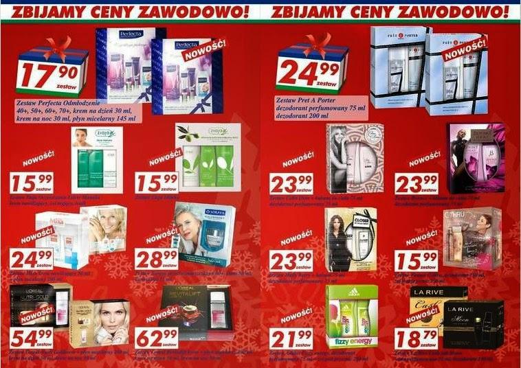 https://auchan.okazjum.pl/gazetka/gazetka-promocyjna-auchan-04-12-2014,10542/3/