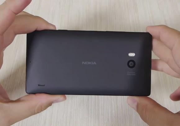 Nokia Lumia 930 Philippines
