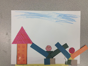 Our Shape Pictures