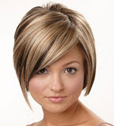 model+gaya+rambut+wanita+2013 Model Gaya Rambut Pria dan Wanita Terbaru