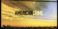 American Crime (ABC)