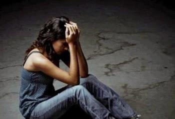 Η τελειομανία «τιμωρεί» τις γυναίκες