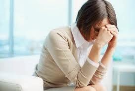 tips contra el estrés