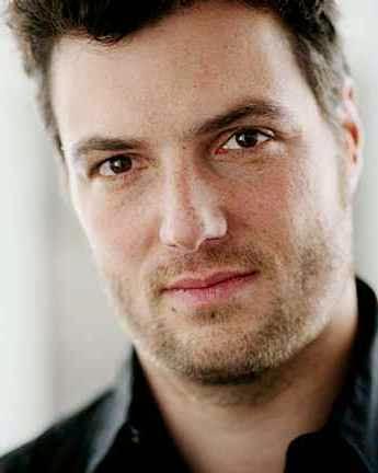 Laurent Desponds