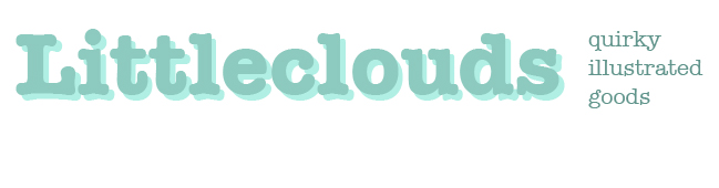♥Littleclouds Blog♥