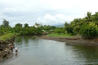 """Flooding_in_Vaisigano_River_ Samoa"""