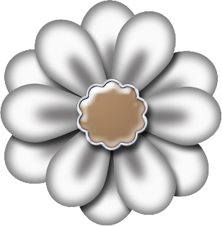 http://2.bp.blogspot.com/-ttCLCdGhuiM/UOzDWgTL20I/AAAAAAAAEEc/TAVhklk96u8/s320/Flower-White-2-43-GE.png