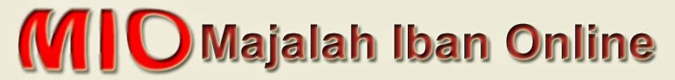 MAJALAH IBAN ONLINE