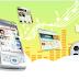 Các gói cước 3G Viettel của dịch vụ Mobile Internet