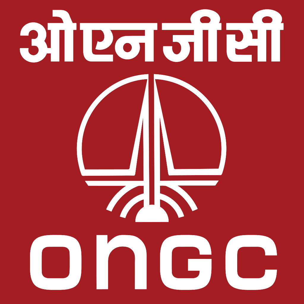 http://employmentexpress.blogspot.com/2015/03/oil-and-natural-gas-corporation-limited.html