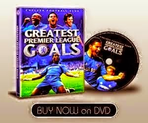 Greatest Premier League Goals