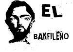 El Banfileño