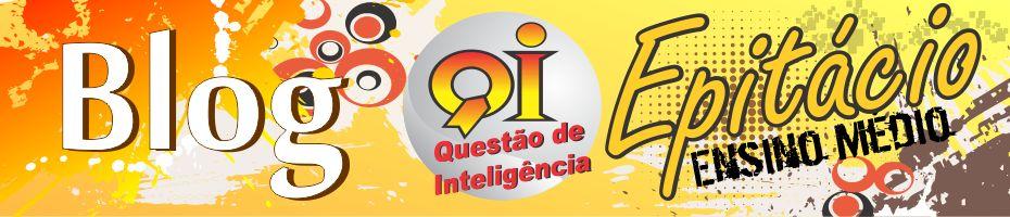 QI Epitácio - Ensino Médio