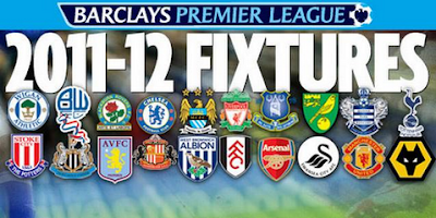 live streaming siaran langsung perlawanan epl musim 2011/2012,jadual epl 2011 2012,jadual penuh perlawanan epl 2011/2012 astro,siaran langsung perlawanan epl astro 2011/2012,epl match fixtures live 2011/2012,epl team fixtures list 2011/2012,epl trophy 2011/2012,tonton perlawanan liga perdana inggeris 2011/2012,gameweek 1 fixtures epl,full fixtures schedules epl match 2011/2012,perpindahan pemain musim 2011/2012,west brom vs manchester united,newcastle vs arsenal,stoke city vs chelsea,liverpool vs sunderland,tottenham vs everton,astro espn star sports supersport HD,masa perlawanan epl waktu malaysia