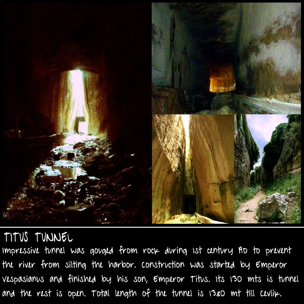 titus_tunnel_antakya_samandagi_cosiecosie