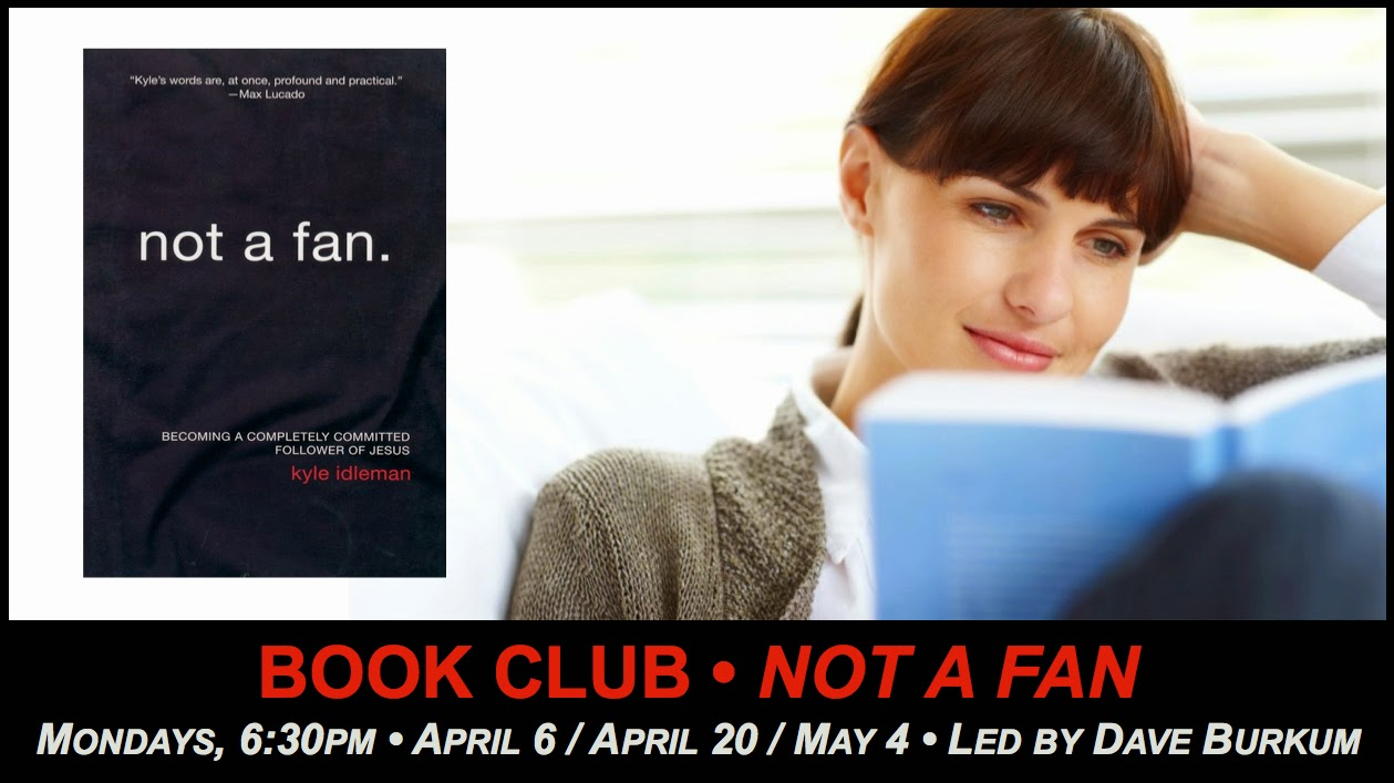 http://www.valleycc.org/book-clubs.html