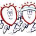 Pengaruh Olahraga pada Sistem Kardiovaskular
