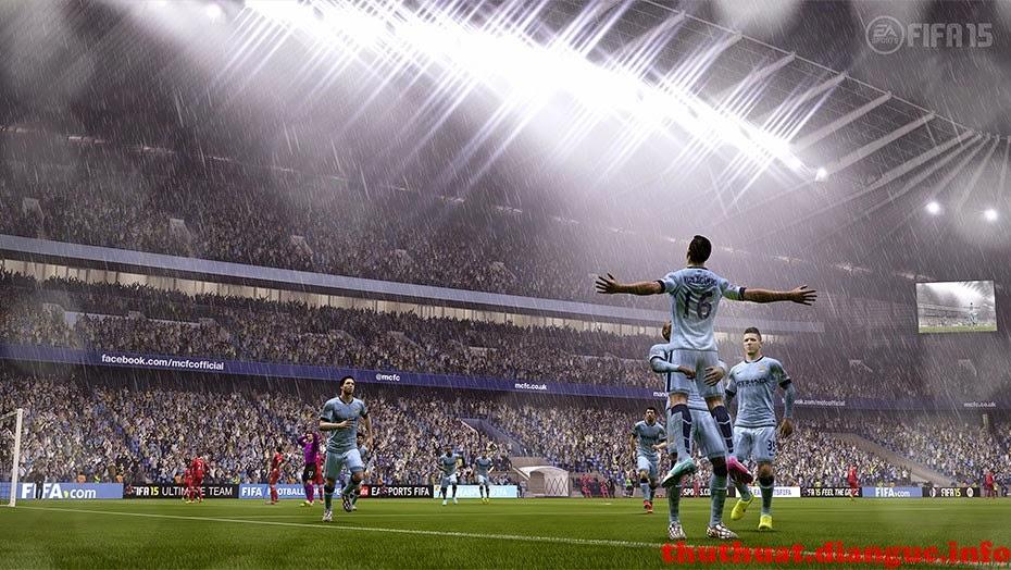 Download Fifa 15 Full Crack 1 link