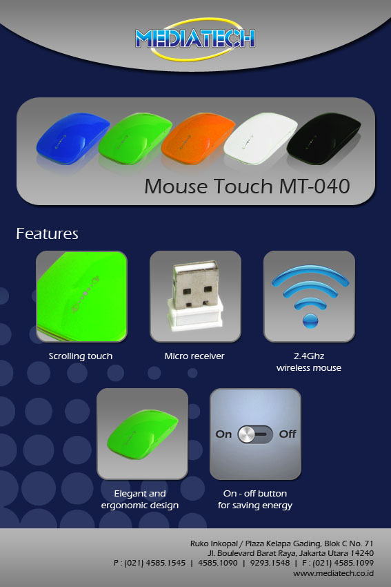 mouse-touch-mediatech