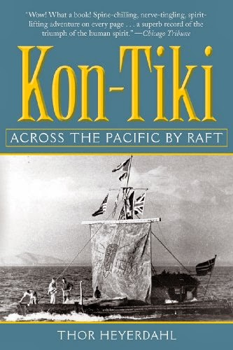 http://stephpostauthor.blogspot.com/2013/06/why-kon-tiki-is-my-new-battle-cry.html