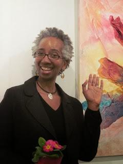 Picture of Karen Phillips