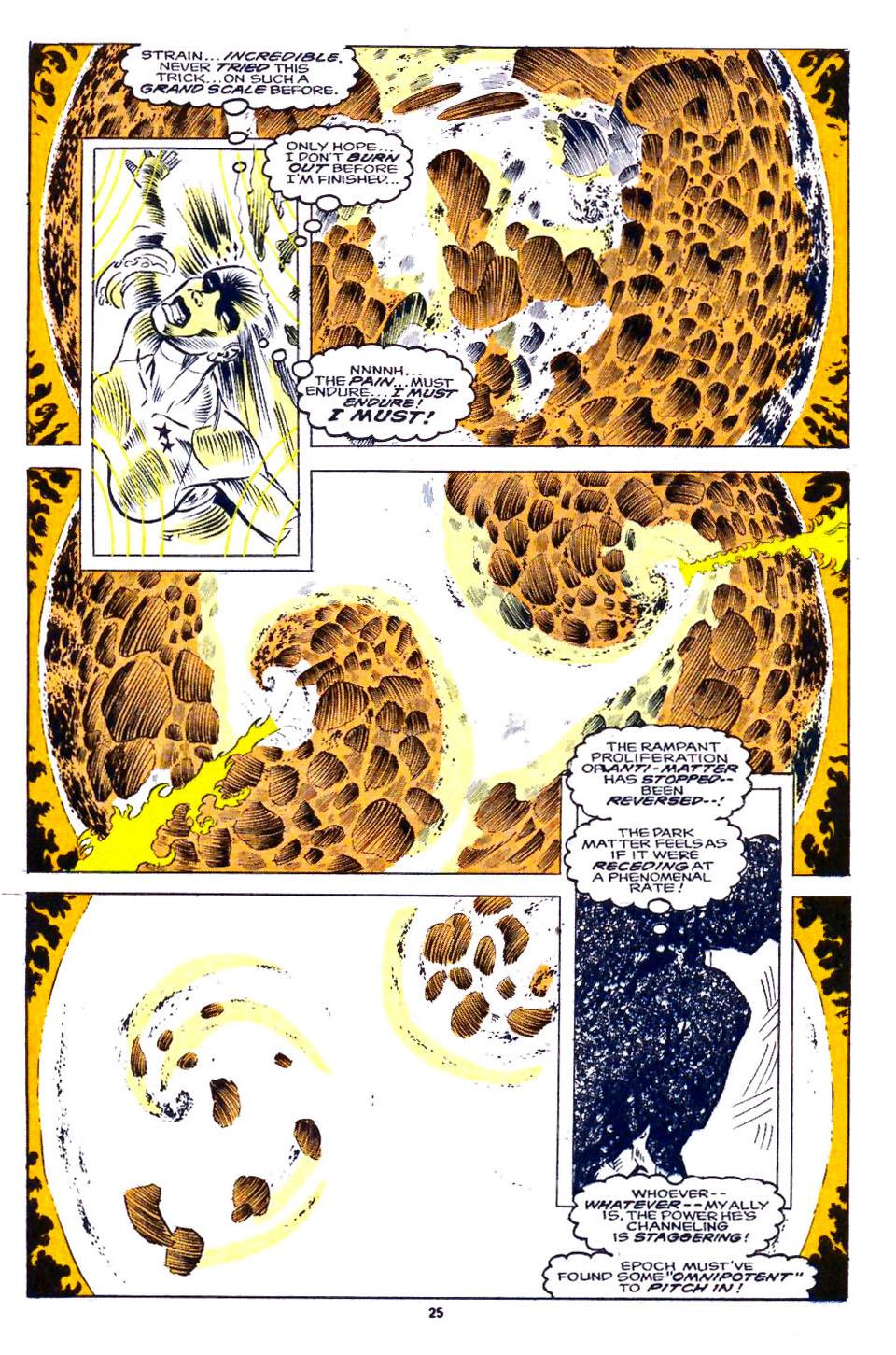 Captain America (1968) Issue #400c #347 - English 19