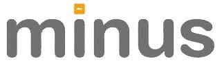 minus.com hosting picture