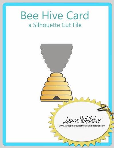 http://2.bp.blogspot.com/-ttN_GwkwOco/Uw-1Jopw3yI/AAAAAAAAYuc/TenAMJ4QMbc/s1600/Bee+Hive+Card+copy.jpg
