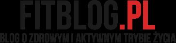 FitBlog.pl - blog o zdrowym i aktywnym trybie życia!
