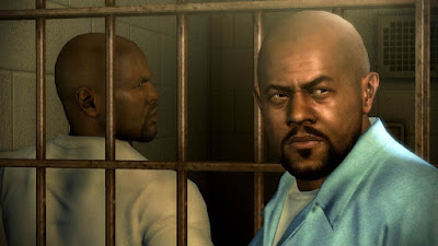 Prison Break The Conspiracy Download