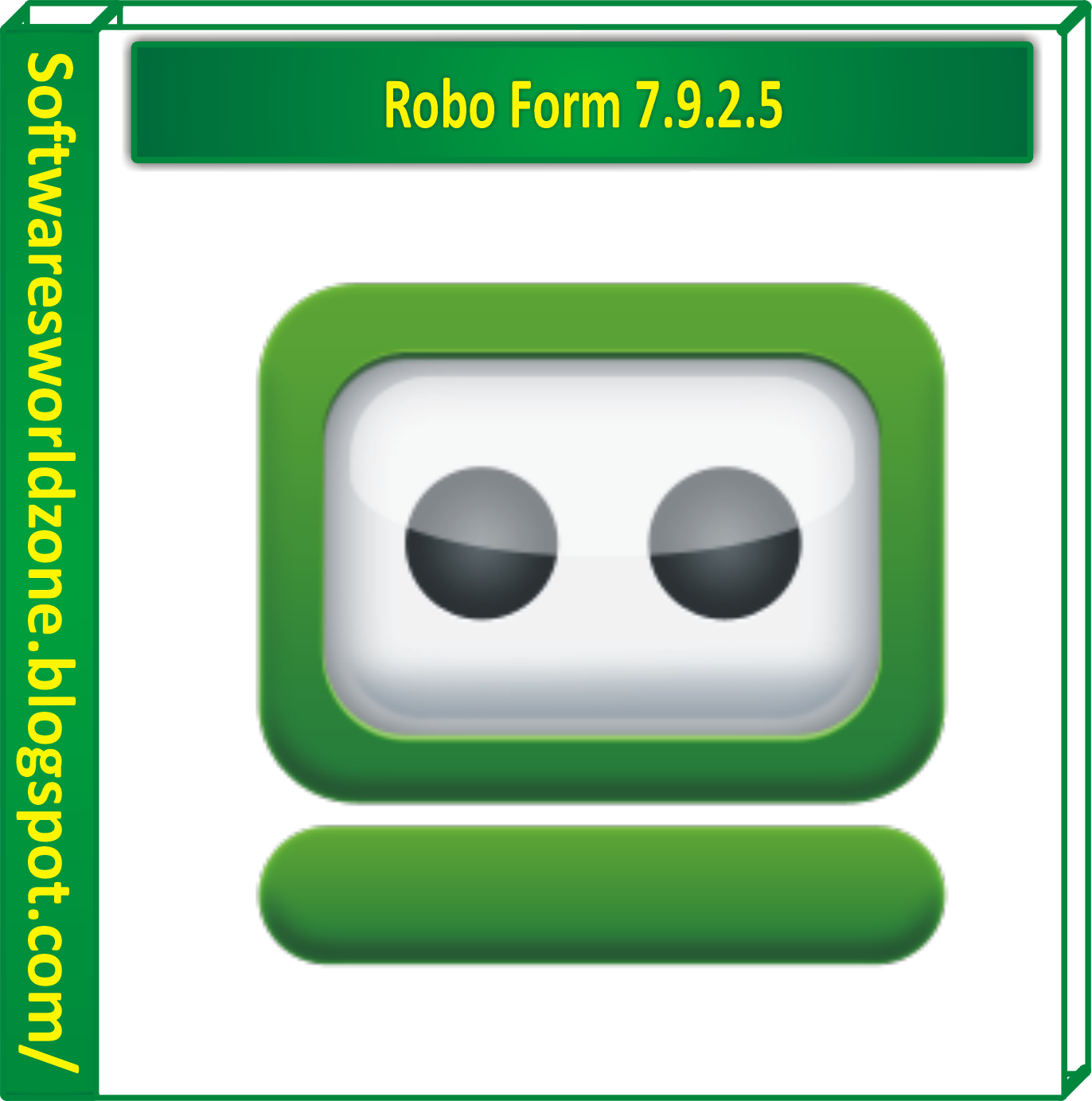 Roboform trial