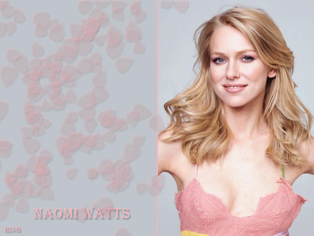 http://2.bp.blogspot.com/-ttPFWYcN7mU/T1Wx9CTOeII/AAAAAAAABIs/EdyUn0M1xTc/s1600/Naomi-Watts-03.jpg