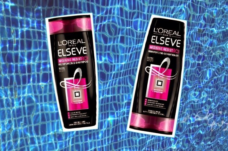 Dicas de shampoos e condicionadores bons e baratos!