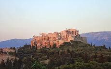 Παγκόσμιο Συνέδριο Φιλοσοφίας: Οι 4 ειδικές συνεδρίες σε Πνύκα, Λύκειο Αριστοτέλη,